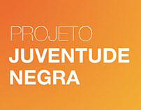 Projeto Juventude Negra (2014)