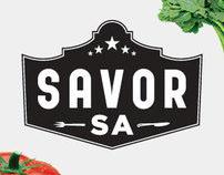 Savor SA