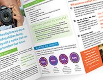 BBBS Brochure