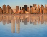 9/11 Reflect