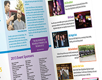 BBBS of Puget Sound Annual Report