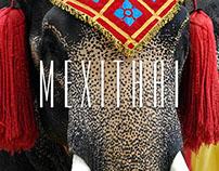 MEXITHAI
