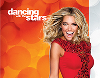Dancing with the Stars – Series 14