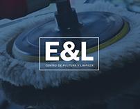 E&L | Branding
