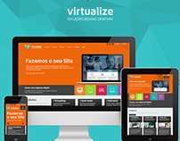 Site Virtualize