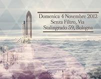 Flyers Polonia/Italia