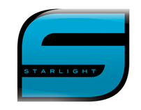 Logo / Identity 2