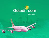 Du lịch cùng Gotadi (www.gotadi.com)