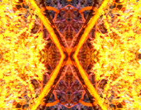 Kaleidoscopes #1
