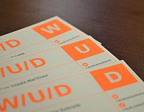 W/U/D  CARDS