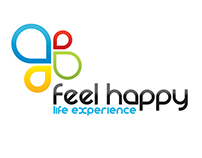 feel happy