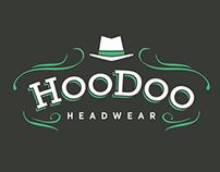 HooDoo Headwear