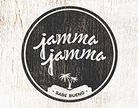 Jamma Jamma Restaurant
