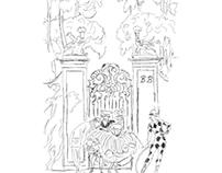 BB-sketch