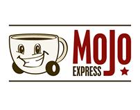 Mojo Express