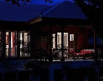 Silverneedle Hospitality for 137 Pillars Chiangmai.