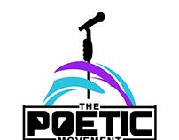 The Poetic Movement '14 [Logo]
