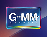 GMM Channel Website