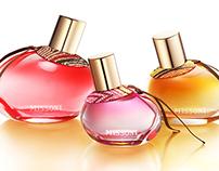 MISSONI  Perfume