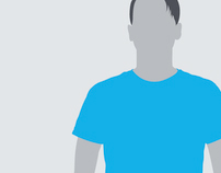 Job Application - Graphic Designer