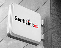 EarthLink Communication
