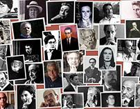 ESPACIO CULTURAL 7A - Cursos de Literatura Latina
