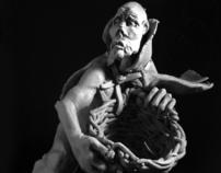 Sculpture 03