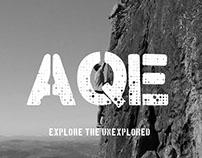 Identity - AQE