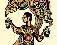 Cover- Rangmagazine.com