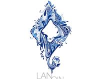LanQin