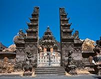 Sloka 42: Denpasar Goldy