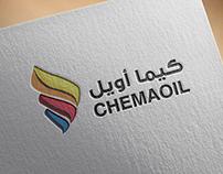 chema oil