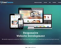 Codev.com