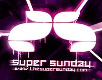 THE SUPER SUNDAY