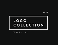 Logo Collection | Vol. 01