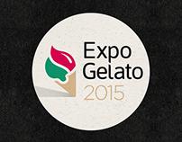 ExpoGelato