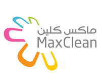MaxClean Laundry
