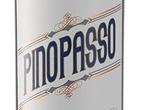 BELLINGHAM - PINOPASSO WINE