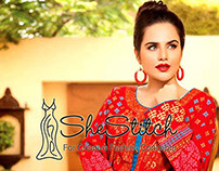 Winter Kurti Collection 2014