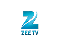 Flash Banner - Zee TV | Dance India Dance S4