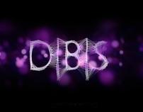 D|B|S