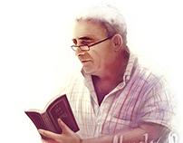 Abuelo Fernando