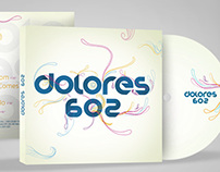 CD Dolores 602