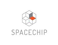 SPACECHIP