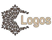 Stage- ESTAMPAIRE logos et recherches