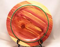 Ring of Jupiter