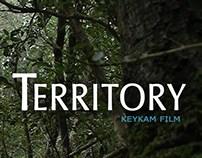 Animal Territory