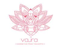 - VAJRA - lotus identity