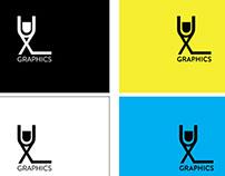 Logo Designs - YouExcel