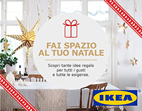 IKEA | Gift Ideas